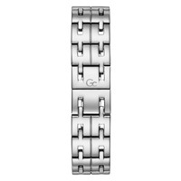 Gc Guess Collection Gc Guess Collection Y46002L1MF Prime Chic Damen Uhr 36 mm