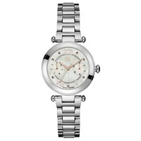 Gc Guess Collection Gc Guess Collection Y06010L1MF Lady Chic Damen Uhr 32 mm