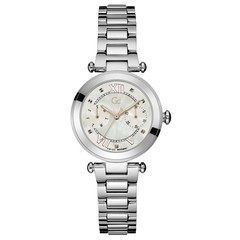 Gc Guess Collection Y06010L1MF Lady Chic Ladies watch 32 mm
