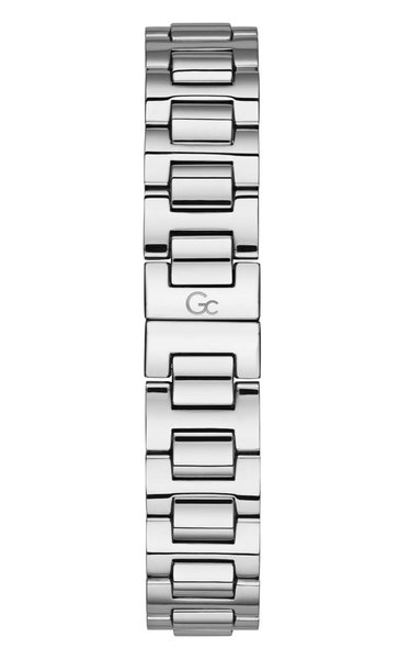 Gc Gc Guess Collection Y06010L1MF Lady Chic Ladies watch 32 mm