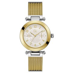 Gc Guess Collection Y48004L1MF Prime Chic Ladies watch 36 mm