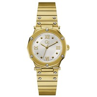 Gc Guess Collection Gc Guess Collection Y60004L1MF Spirit Lady Ladies watch 36 mm