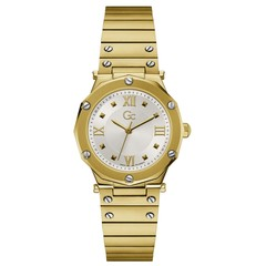 Gc Guess Collection Y60004L1MF Spirit Lady Ladies watch 36 mm