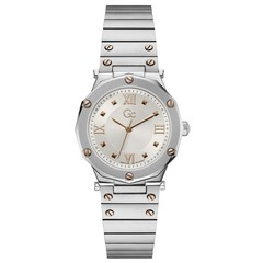 Gc Guess Collection Y60001L1MF Spirit Lady Ladies watch 36 mm
