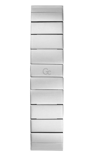 Gc Guess Collection Gc Guess Collection Y60001L1MF Spirit Lady Ladies watch 36 mm