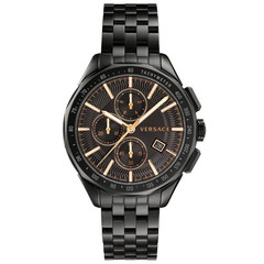 Versace VEBJ00618 Glaze mens chronograph watch