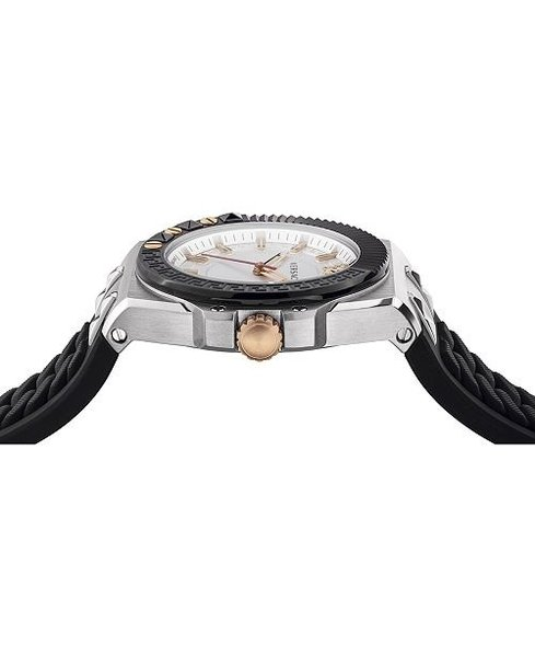 Versace Versace VEDY00219 Chain Reaction mens watch