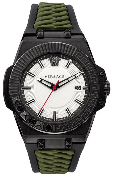 Versace Versace VEDY00419 Chain Reaction mens watch