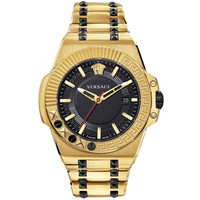 Versace Versace VEDY00619 Chain Reaction mens watch