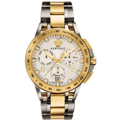 Versace VERB00718 Sport Tech mens watch