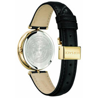 Versace Versace VECQ00118 Palazzo ladies watch