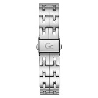 Gc Guess Collection Gc Guess Collection Y48001L1MF Prime Chic Ladies watch 36 mm