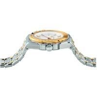 Versace Versace VEDY00519 Chain Reaction mens watch