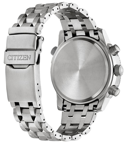 Citizen Citizen CB5850-80E Promaster Land Radio Controlled watch 44 mm
