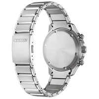 Citizen Citizen AT2470-85H Eco-Drive Super Titanium Herren Uhr 43 mm