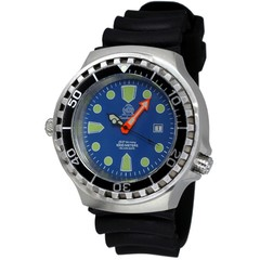 Tauchmeister T0325 Automatic diver watch 1000M