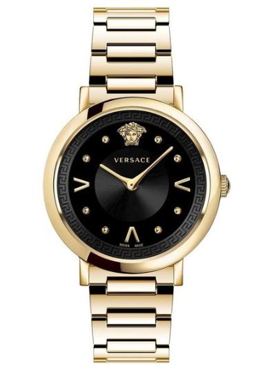 Quartz horloge Versace dameshorloge