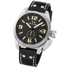 TW Steel TW1001 Canteen men's watch