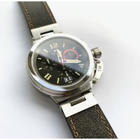 TW Steel TW Steel TW999 Oil in the Blood Limited Edition watch