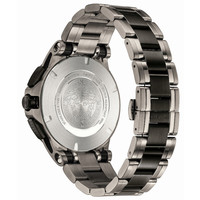 Versace Versace VERB00618 Sport Tech mens watch 45 mm