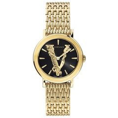 Versace VERI00820 Virtus ladies watch