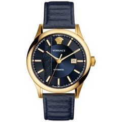 Versace V18020017 Aiakos  mens watch