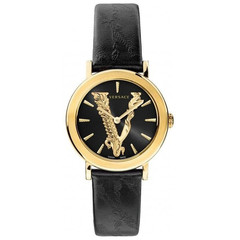 Versace VERI00220 Virtus ladies watch