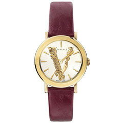 Versace VERI00320 Virtus ladies watch