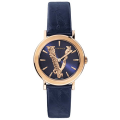 Versace VERI00420 Virtus ladies watch