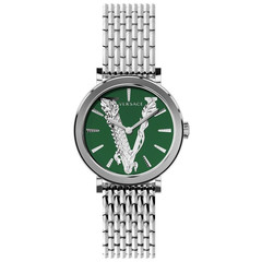 Versace VERI00520 Virtus ladies watch