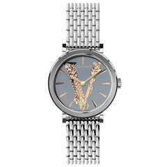 Versace VERI00620 Virtus ladies watch