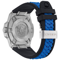 Versace Versace VEDY00119 Chain Reaction mens watch