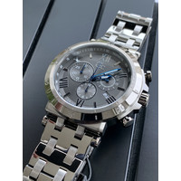 Gc Guess Collection Gc Guess Collection Y44005G5MF Insider mens watch 44 mm