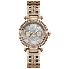 Gc Guess Collection Y78004L1MF PrimeChic ladies watch