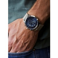 Gc Guess Collection Gc Guess Collection Y27005G7MF Executive mens watch 44 mm