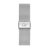Gc Gc Guess Collection Y27005G7MF Executive Herren Uhr 44 mm
