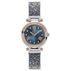 Gc Guess Collection Y47012L7MF PrimeChic ladies watch