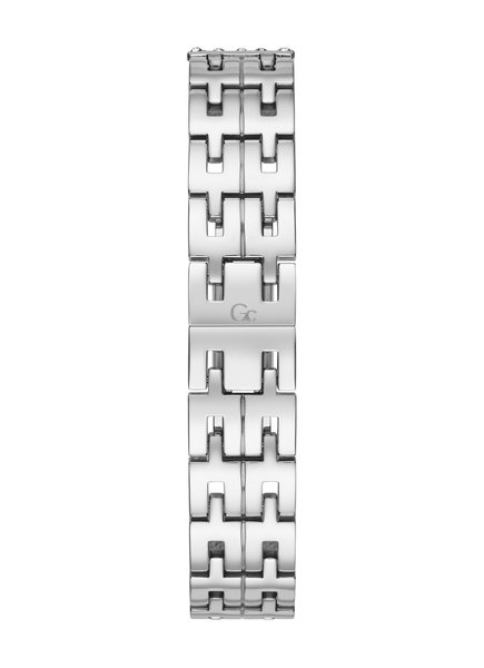 Gc Gc Guess Collection Y47009L1MF PrimeChic ladies watch 32 mm