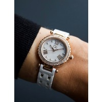 Gc Gc Guess Collection Y66006L1MF PrimeChic ladies watch 32 mm