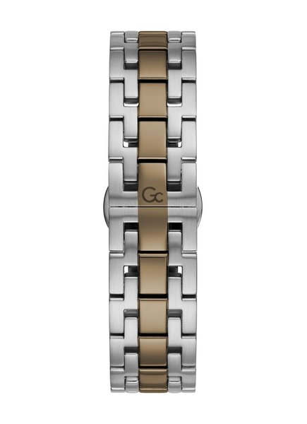 Gc Guess Collection Gc Guess Collection Y81002G5MF Spirit Sport mens watch 45 mm