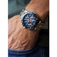 Gc Guess Collection Gc Guess Collection Y81003G7MF Spirit Sport mens watch 45 mm