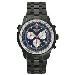 Swiss Alpine Military 7078.9175 Chronograph Herren Uhr
