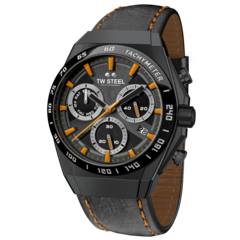 TW Steel CE4070 Fast Lane Special Edition mens watch