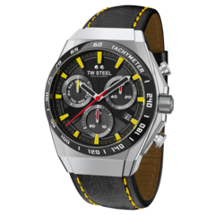 TW Steel CE4071 Fast Lane Special Edition mens watch
