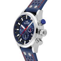 TW Steel TW Steel SVS2076 Fast Lane Special Edition mens watch 48 mm