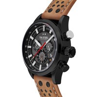 TW Steel TW Steel SVS209 Fast Lane Special Edition mens watch 48 mm