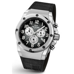 TW Steel ACE130 Genesis Limited Edition mens watch