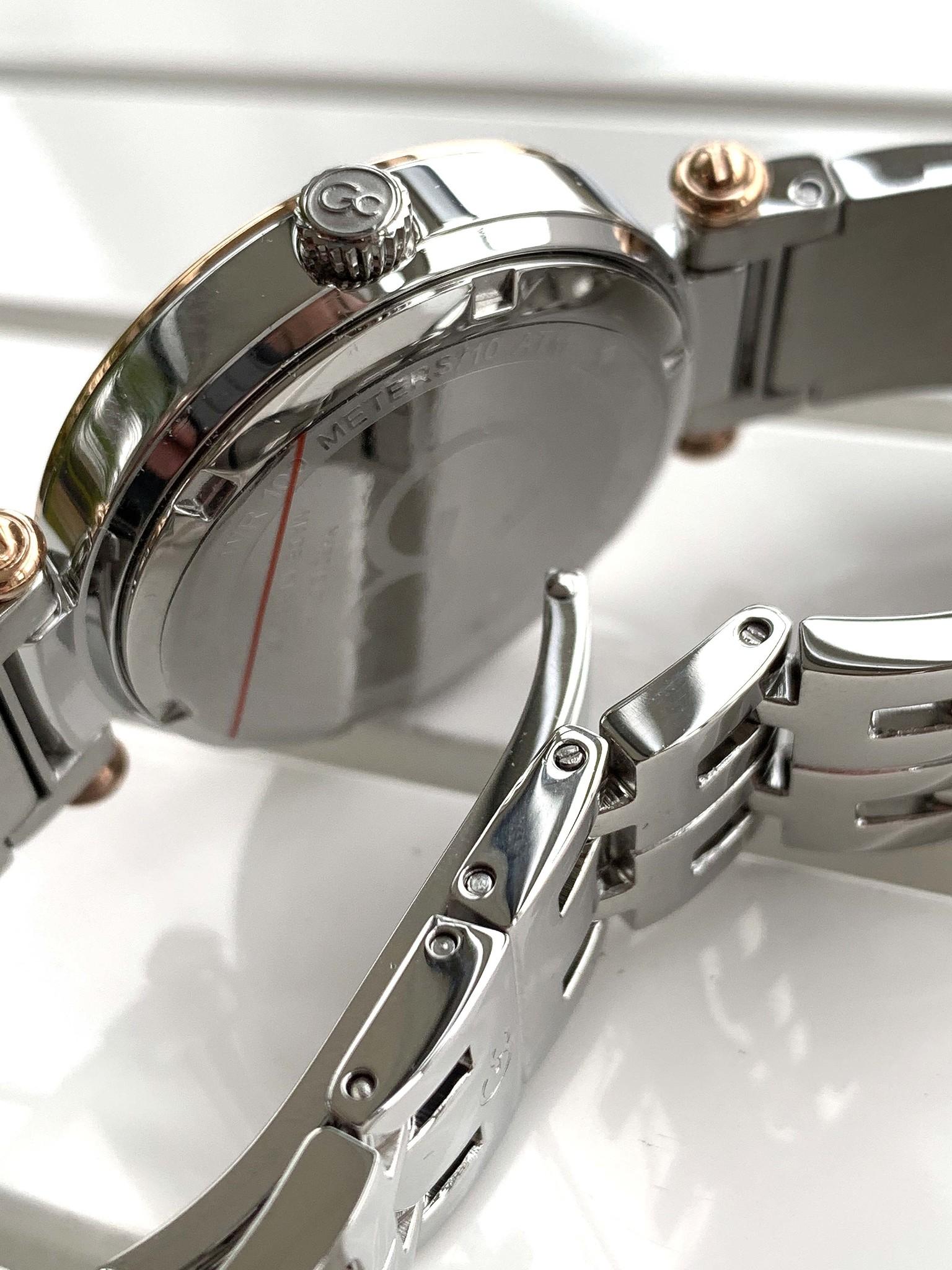 Gc Y47012L7MF Gc watches