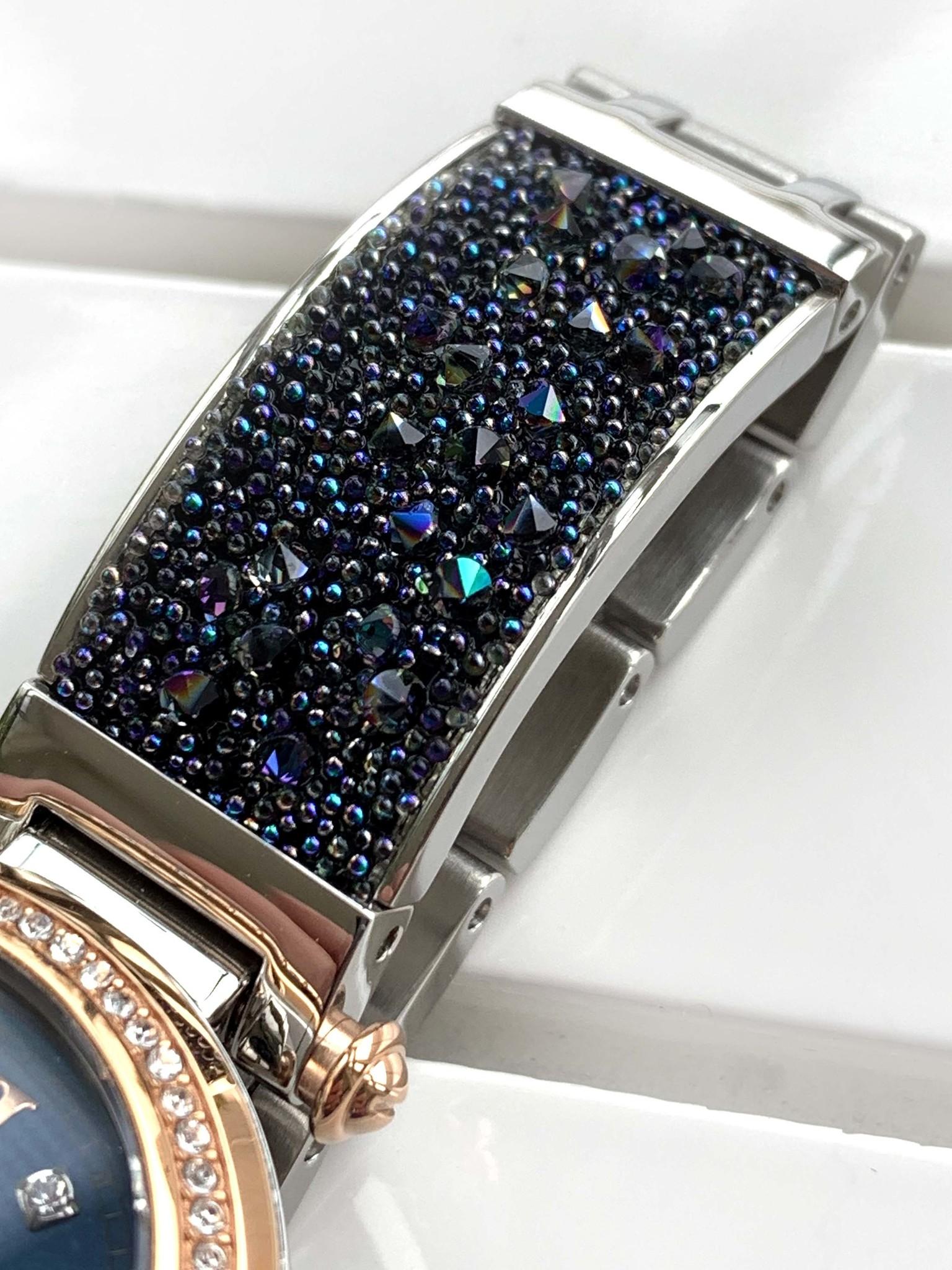 Gc Y47012L7MF horloge