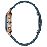 Gc Guess Collection Gc Guess Collection Y65005L7MF Prime Chic Damen Uhr 36 mm